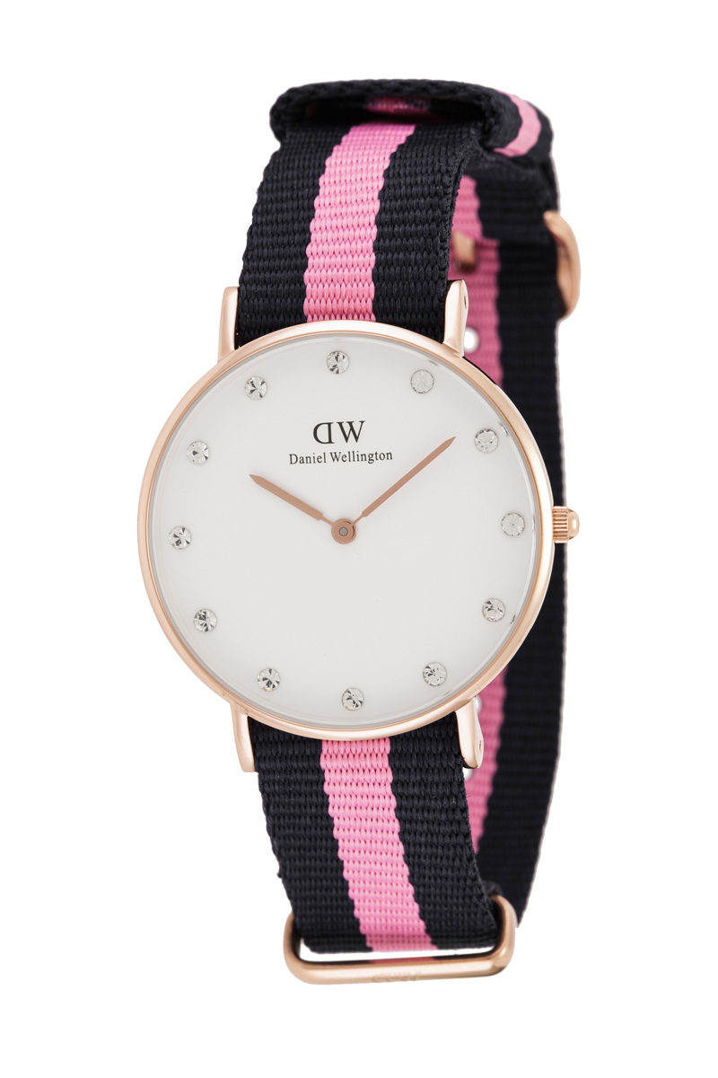 e87f909ee41 Daniel Wellington Classic Winchester - Grindsted Guldsmed
